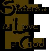 SLG Community